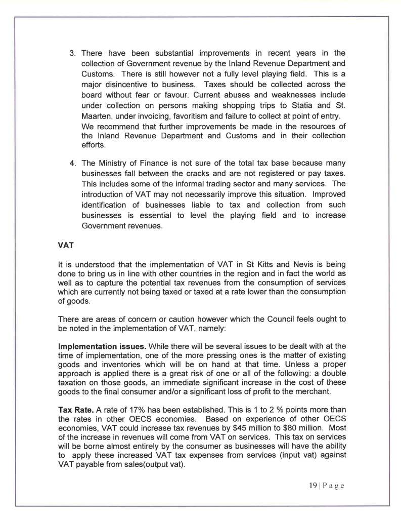 COMPETITIVENESS COUNCIL REPORT  3O SEPTEMBER 2010_Page_20