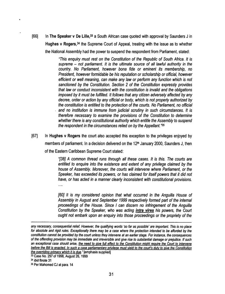 MoNC Judgment_Page_31