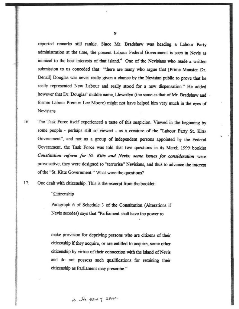 Constitution_Task_Force_Report_Page_012