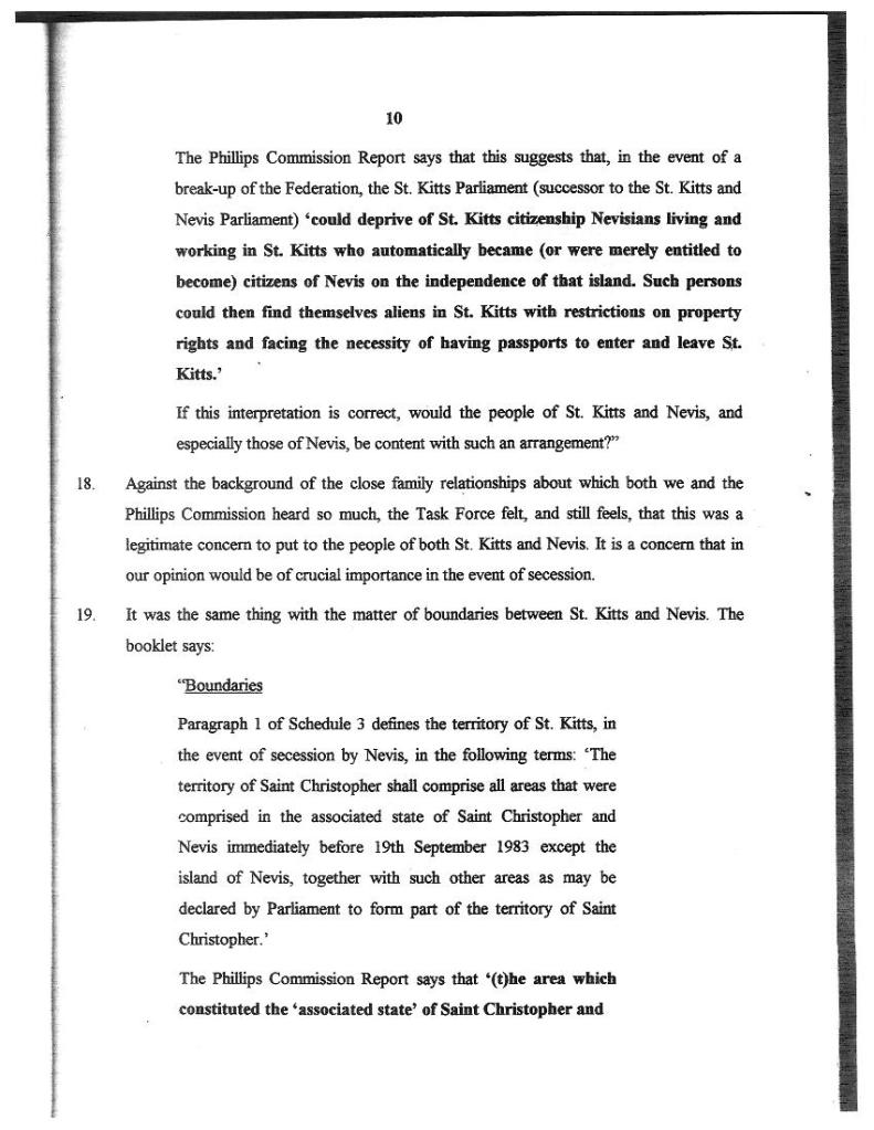 Constitution_Task_Force_Report_Page_013