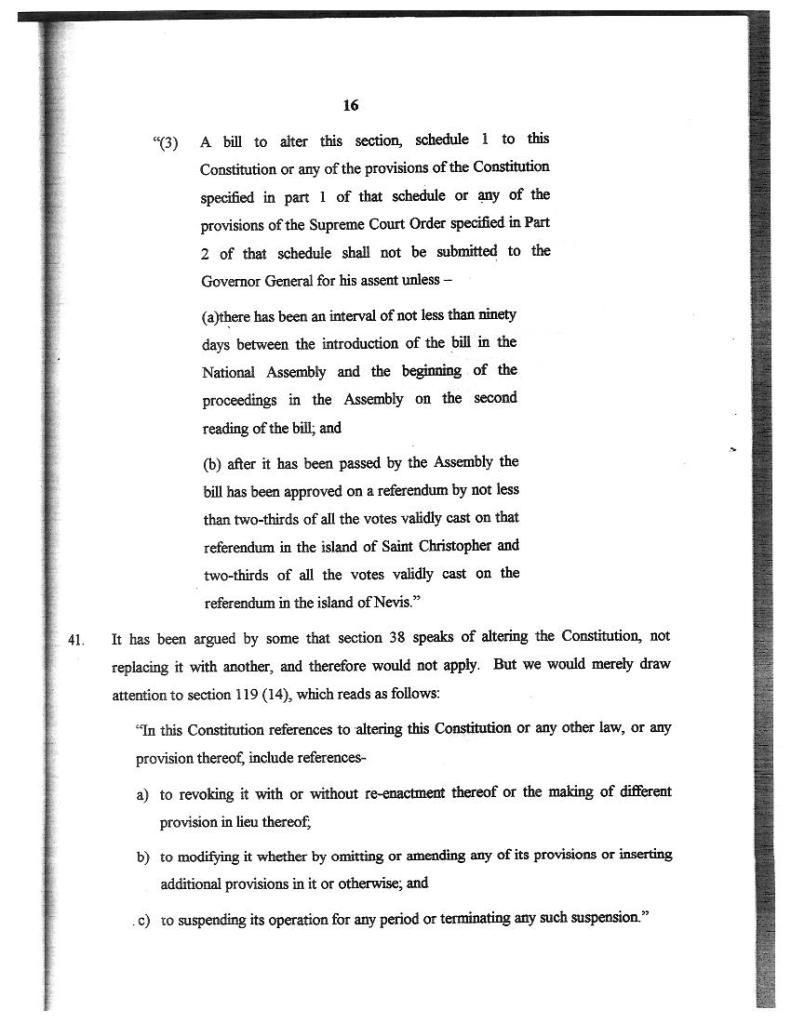 Constitution_Task_Force_Report_Page_019
