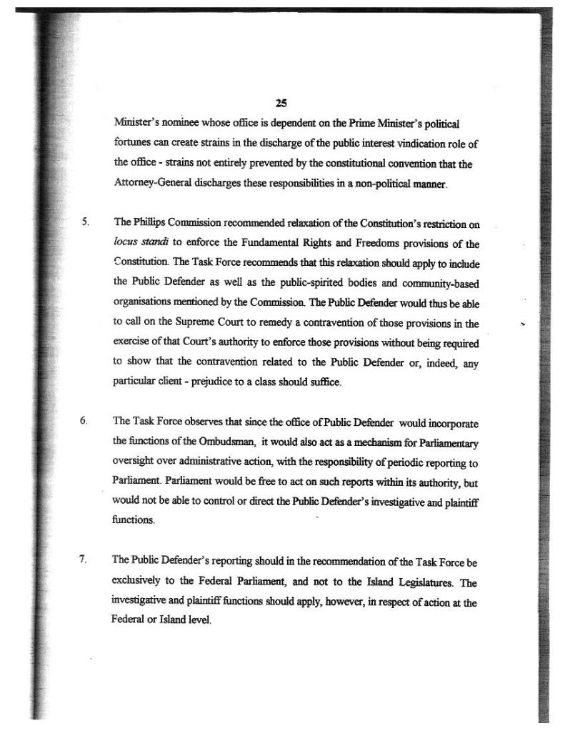 Constitution_Task_Force_Report_Page_028