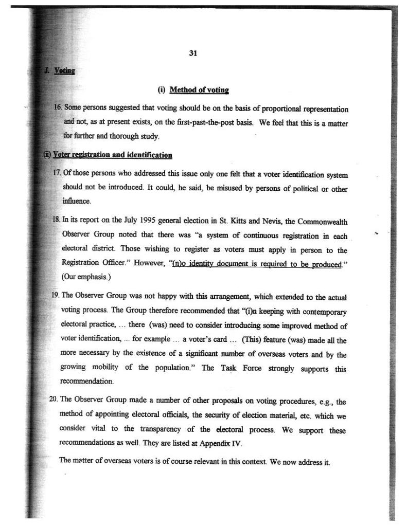 Constitution_Task_Force_Report_Page_034