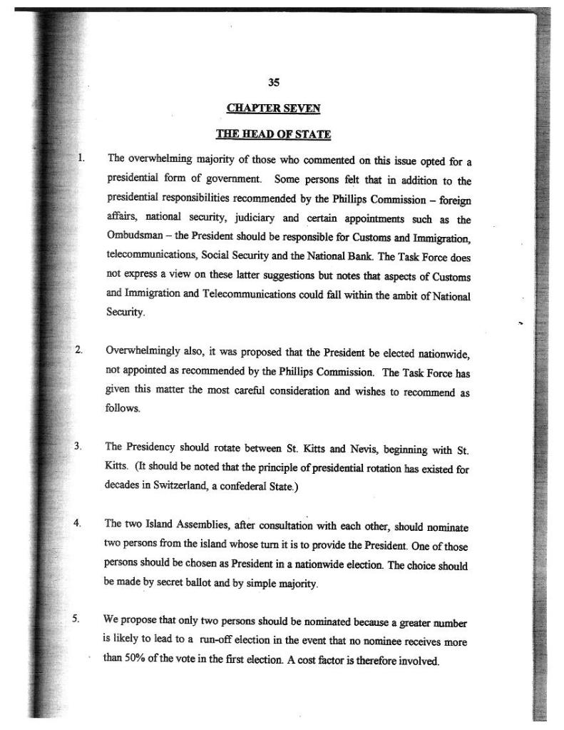 Constitution_Task_Force_Report_Page_038