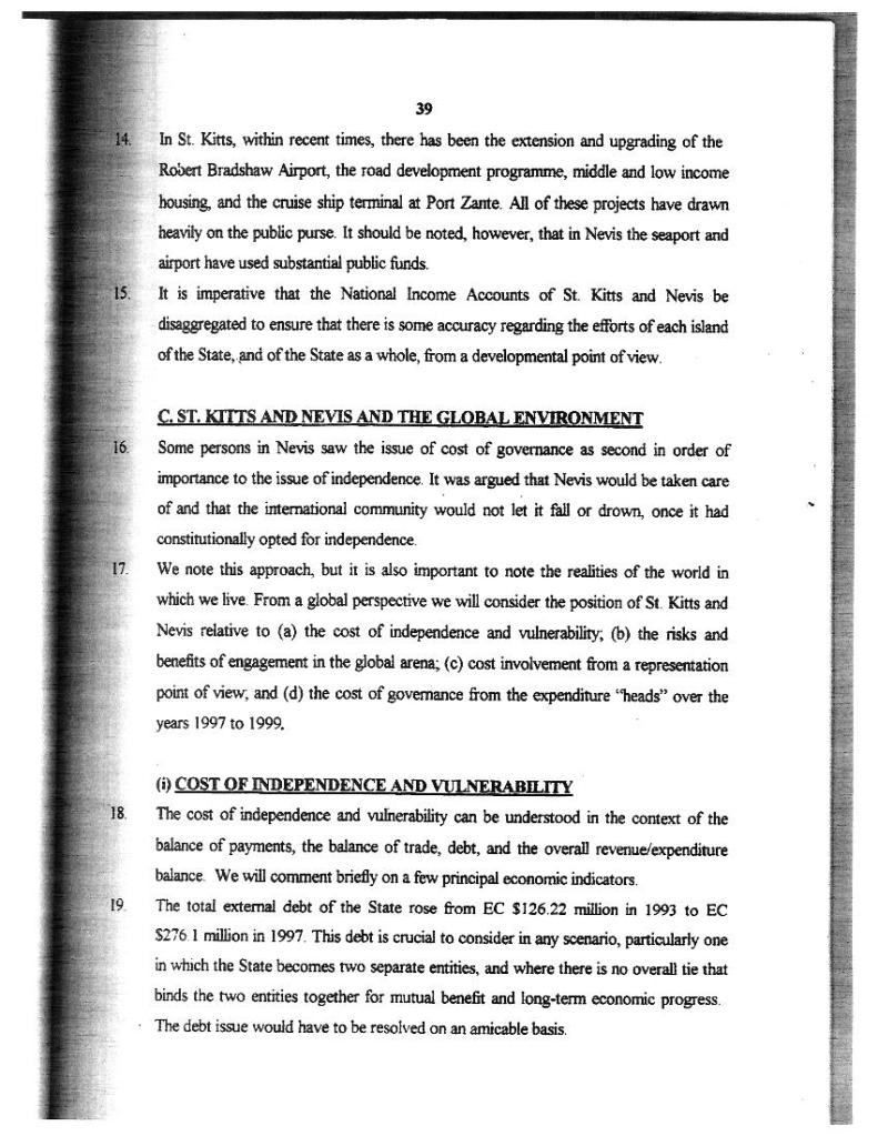 Constitution_Task_Force_Report_Page_042