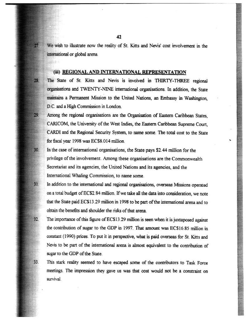 Constitution_Task_Force_Report_Page_045
