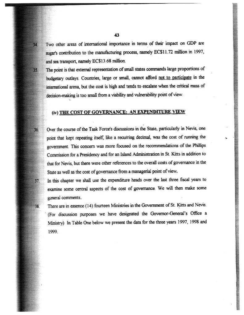Constitution_Task_Force_Report_Page_046