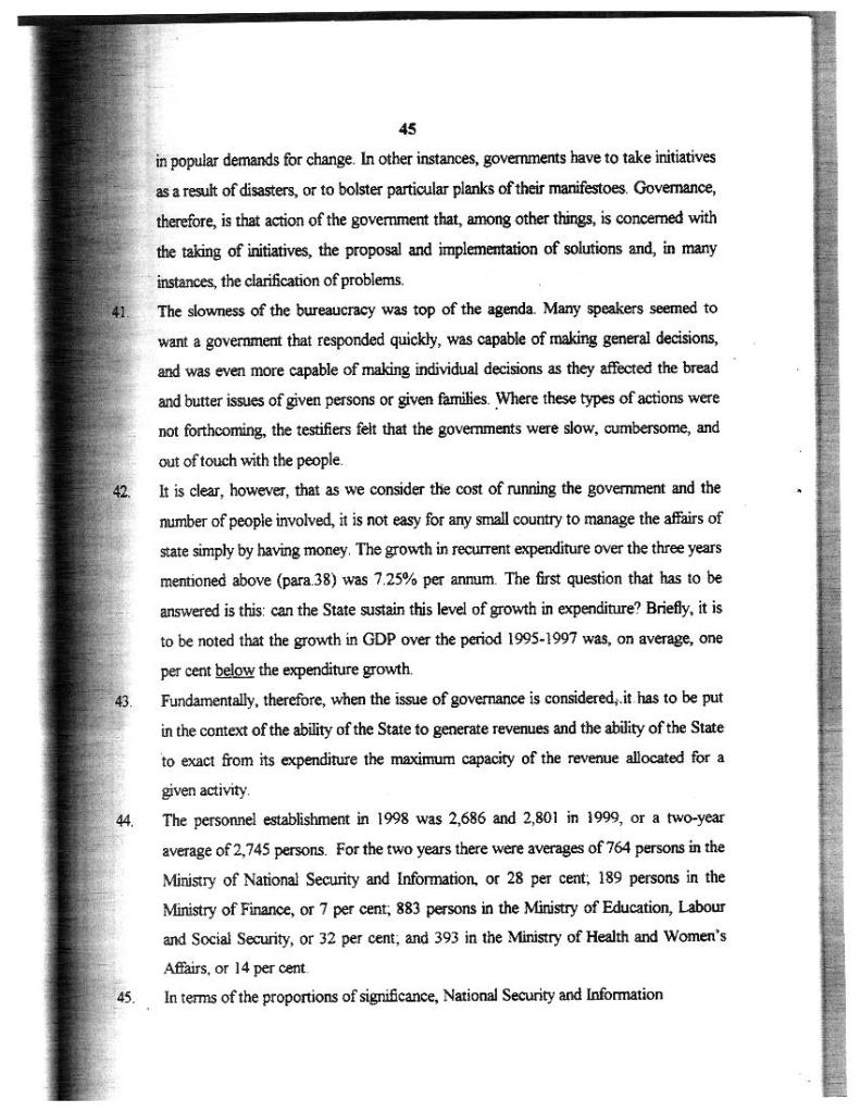 Constitution_Task_Force_Report_Page_048