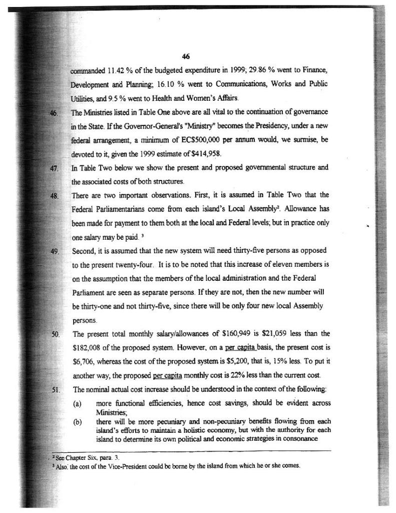 Constitution_Task_Force_Report_Page_049
