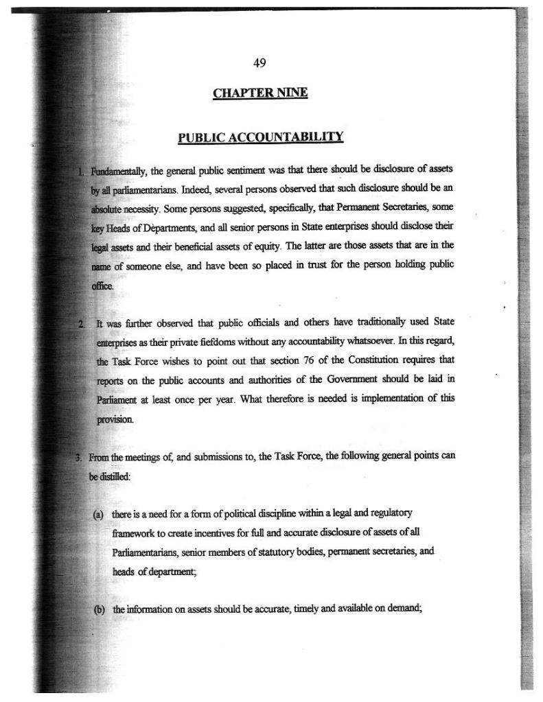 Constitution_Task_Force_Report_Page_053