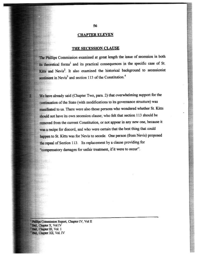 Constitution_Task_Force_Report_Page_060