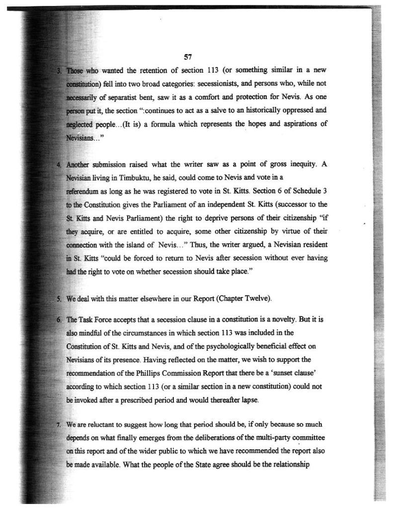 Constitution_Task_Force_Report_Page_061