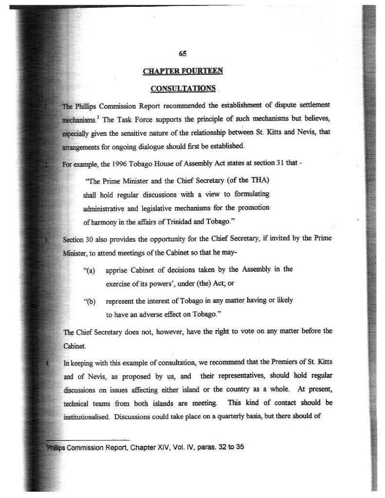 Constitution_Task_Force_Report_Page_069