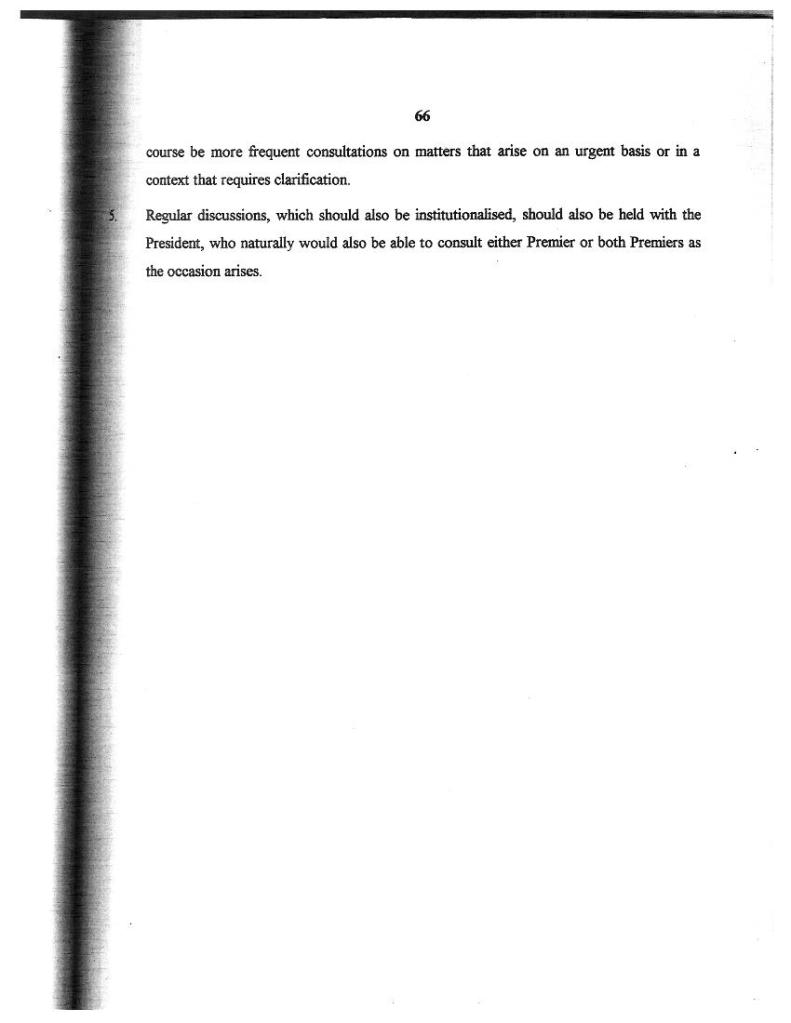 Constitution_Task_Force_Report_Page_070