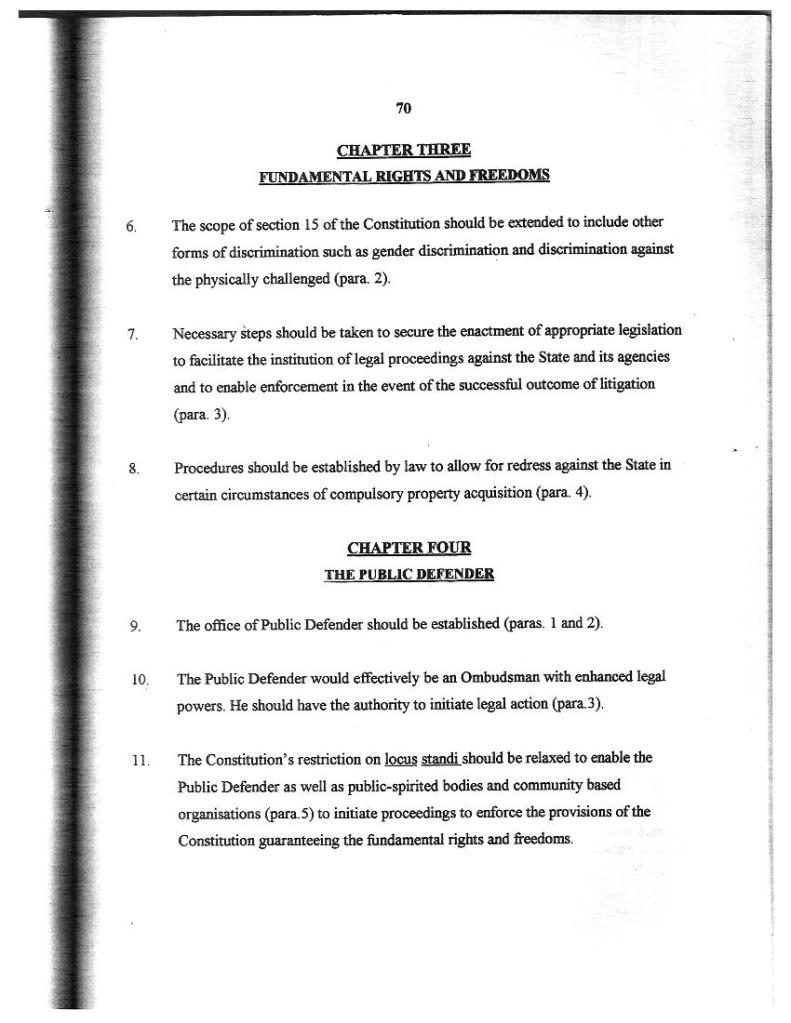 Constitution_Task_Force_Report_Page_074