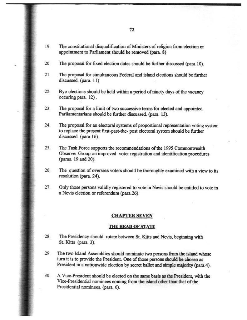 Constitution_Task_Force_Report_Page_076