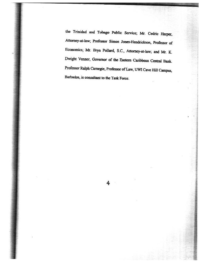 Constitution_Task_Force_Report_Page_084