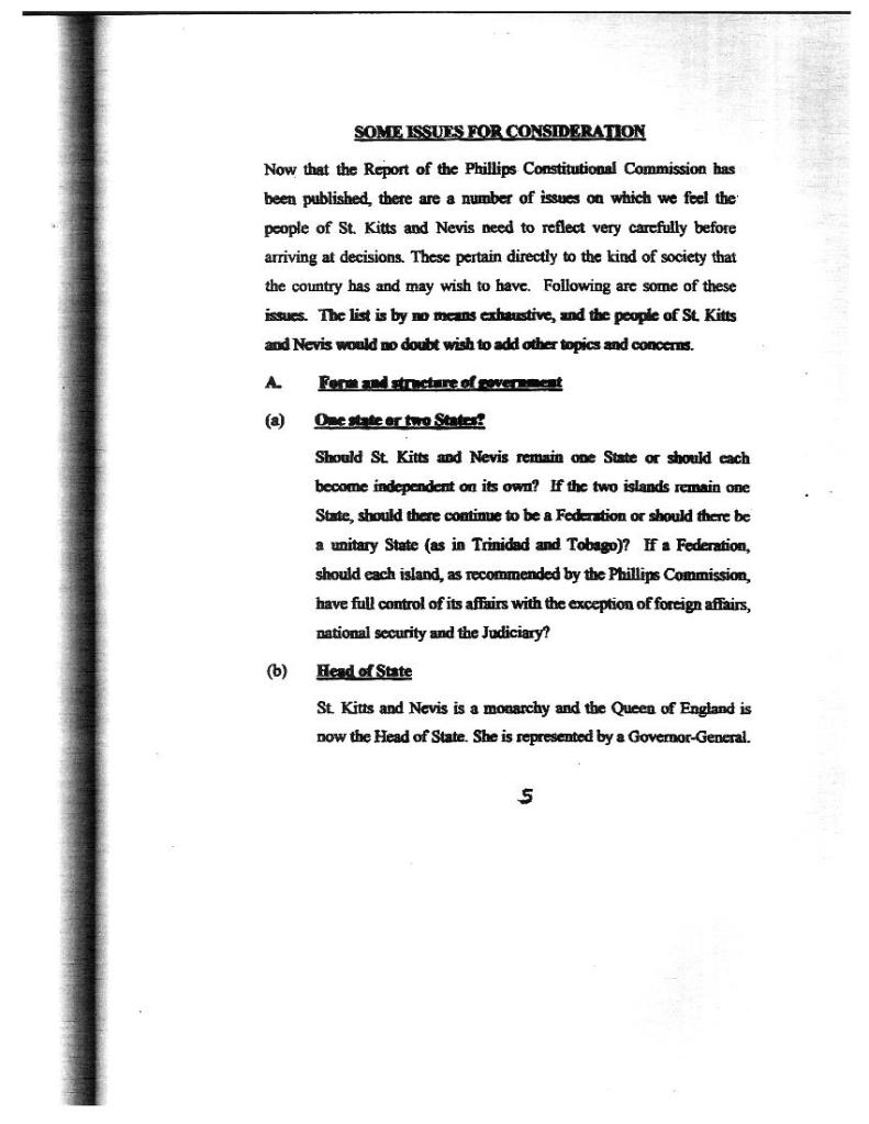 Constitution_Task_Force_Report_Page_085