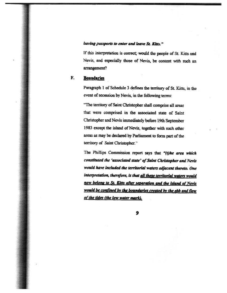 Constitution_Task_Force_Report_Page_089
