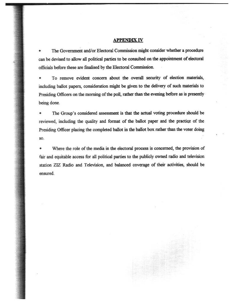 Constitution_Task_Force_Report_Page_095