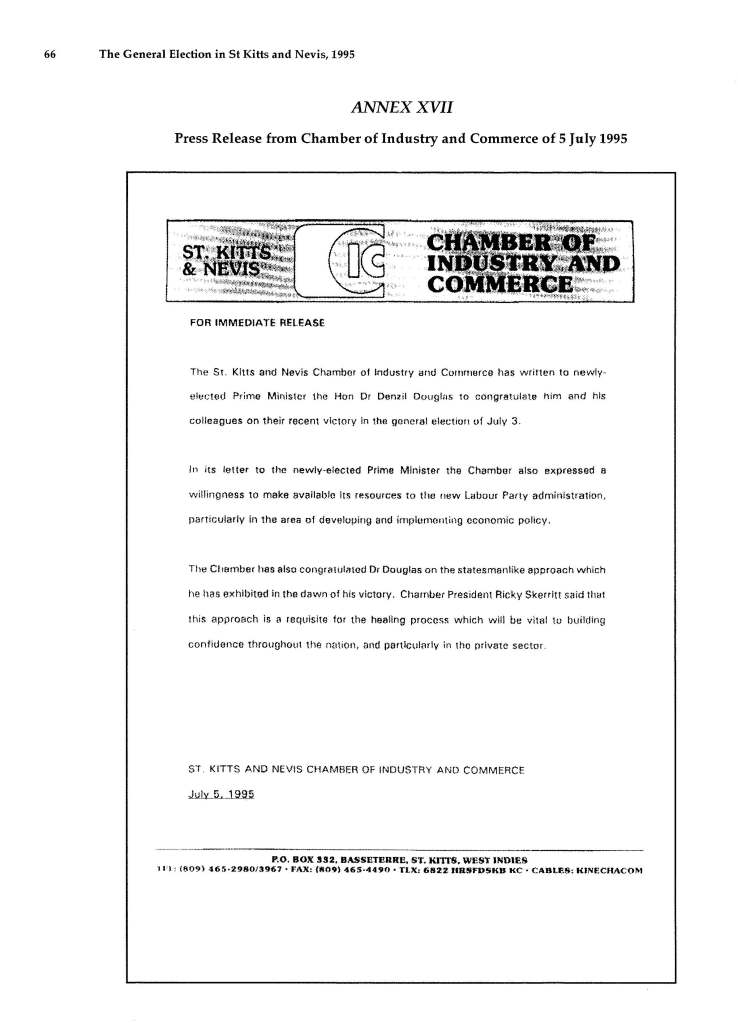 Report_of_the_Commonwealth_Observer_Group_on_the_General_Election_in_SKN_3_July_1995_Page_74