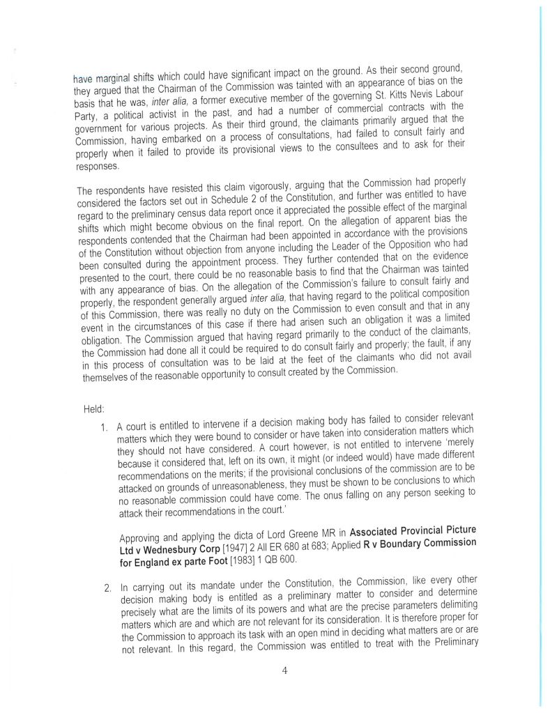 Constituency Boundary Case July 31, 2014_Page_04