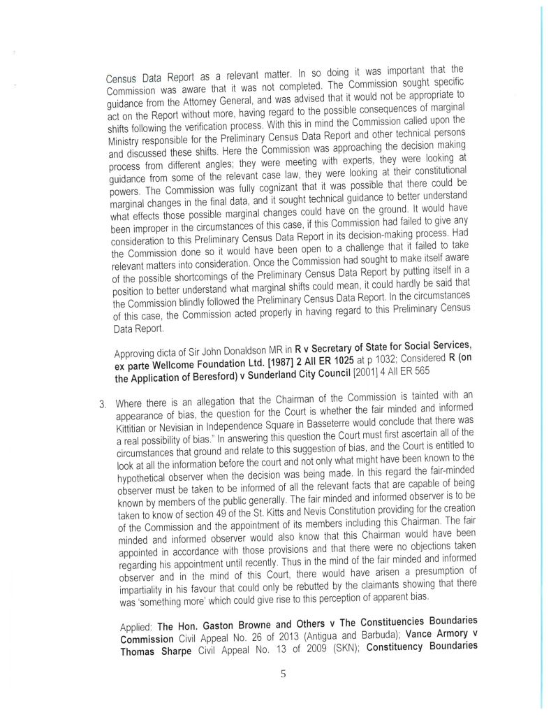 Constituency Boundary Case July 31, 2014_Page_05