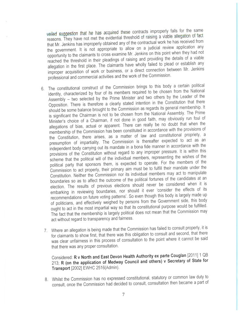 Constituency Boundary Case July 31, 2014_Page_07