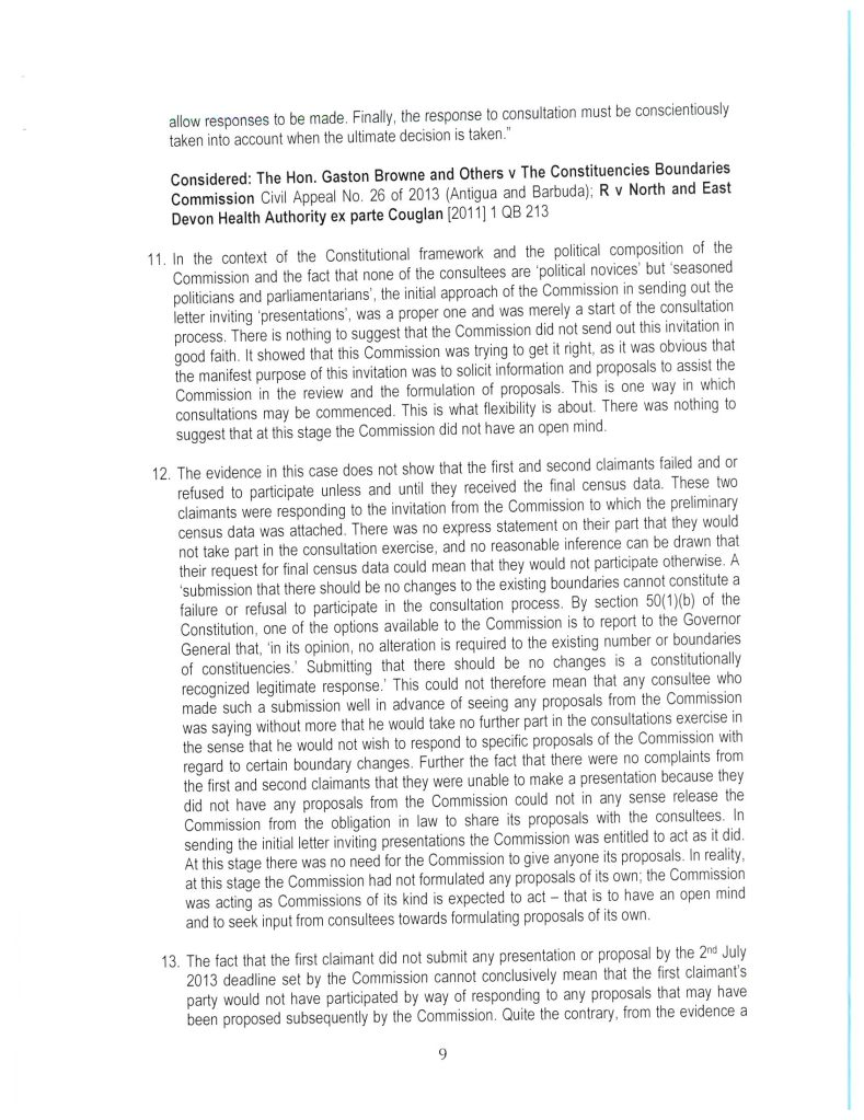 Constituency Boundary Case July 31, 2014_Page_09