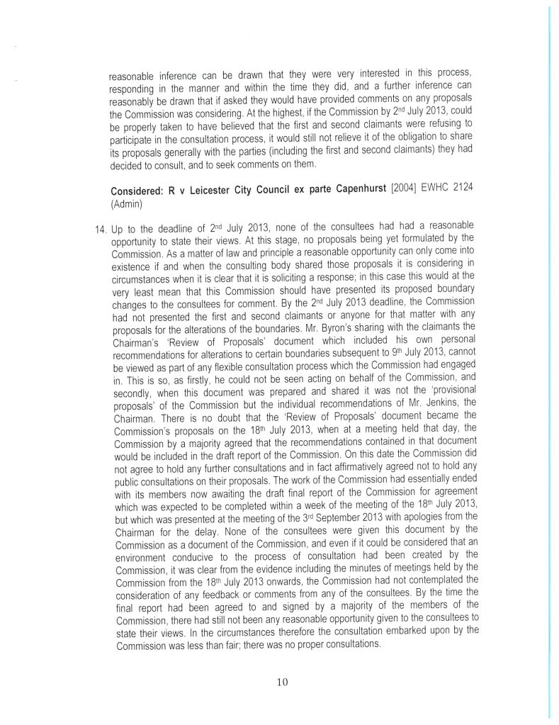 Constituency Boundary Case July 31, 2014_Page_10