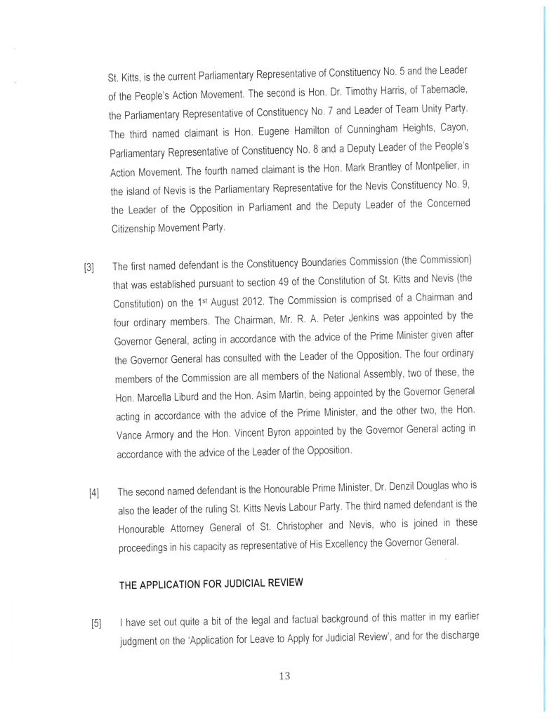 Constituency Boundary Case July 31, 2014_Page_13