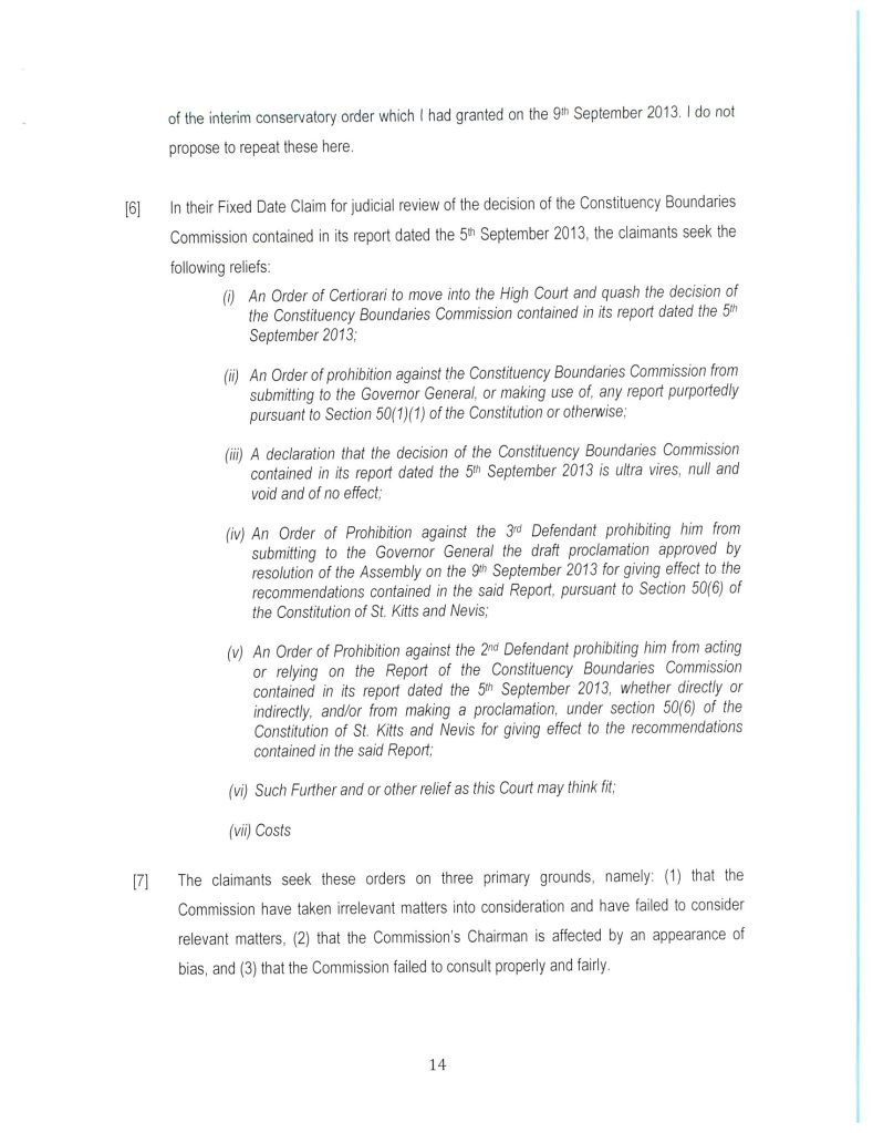 Constituency Boundary Case July 31, 2014_Page_14