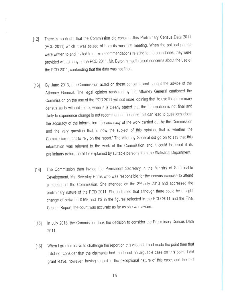 Constituency Boundary Case July 31, 2014_Page_16
