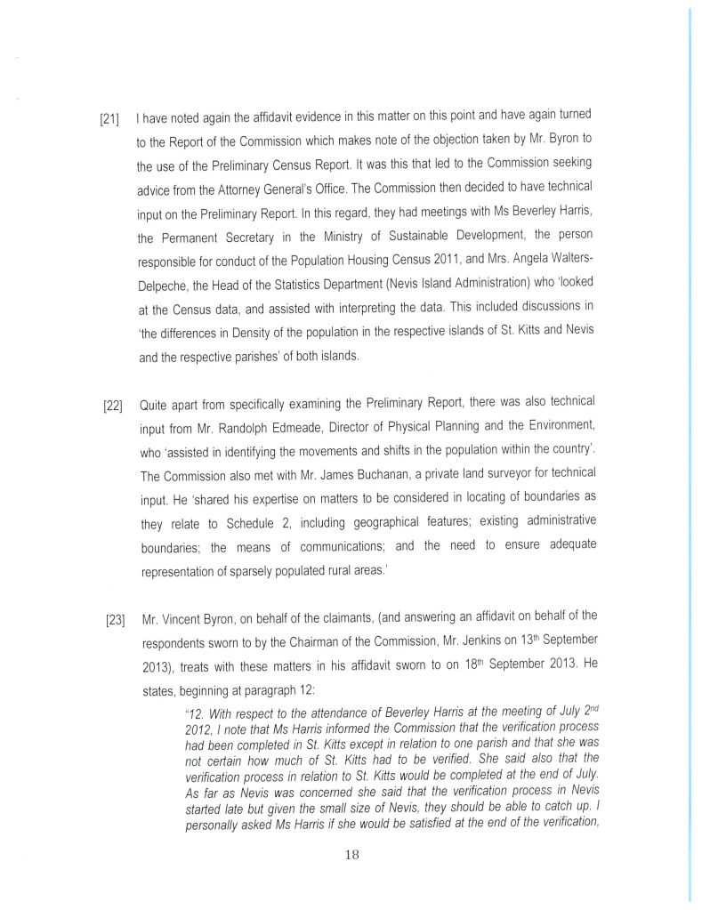 Constituency Boundary Case July 31, 2014_Page_18