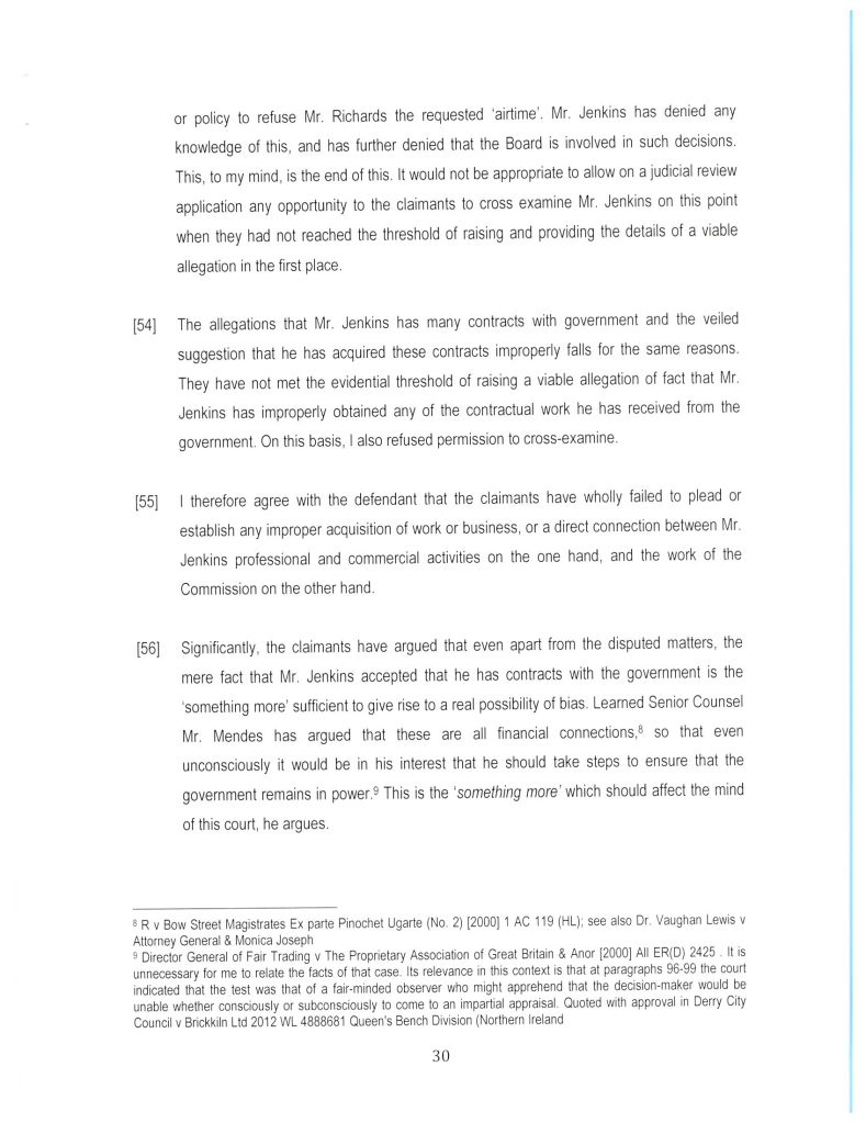 Constituency Boundary Case July 31, 2014_Page_30