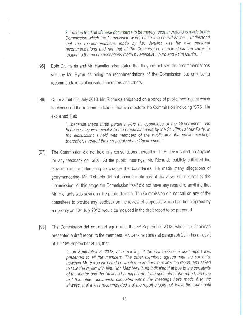 Constituency Boundary Case July 31, 2014_Page_44