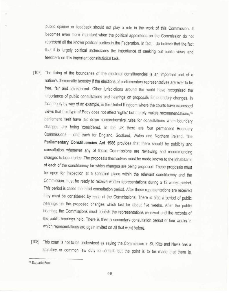 Constituency Boundary Case July 31, 2014_Page_48