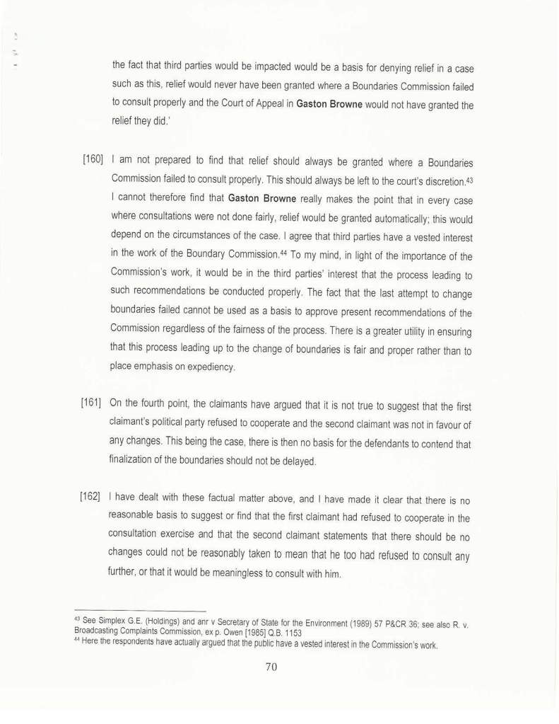 Constituency Boundary Case July 31, 2014_Page_70