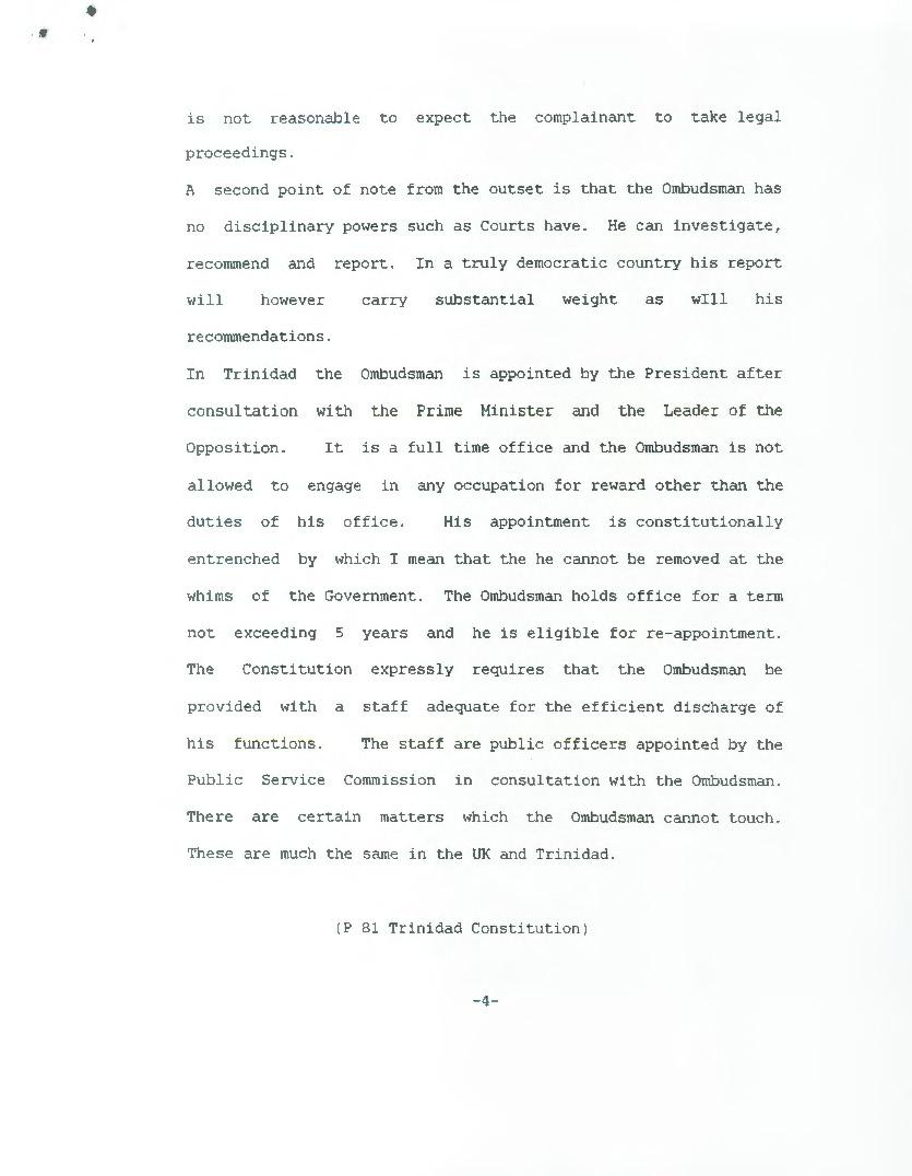 Ombudsman_Page_04