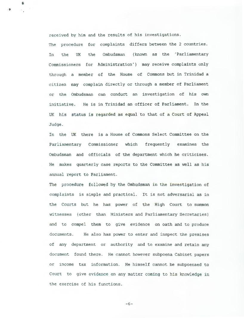 Ombudsman_Page_07