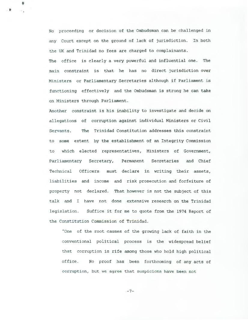 Ombudsman_Page_08