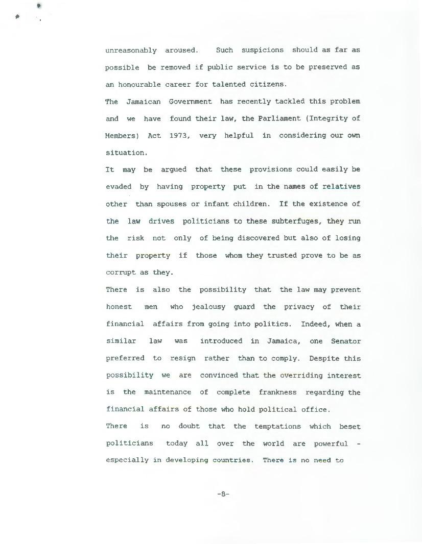 Ombudsman_Page_09