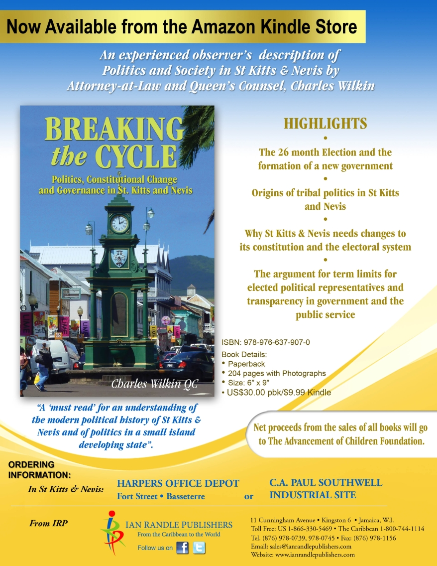 Breaking the Cycle Flyer.jpg