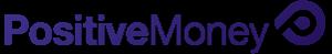 Purple_300px_width