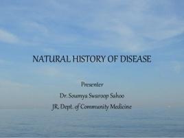 natural-history-of-disease-1-638