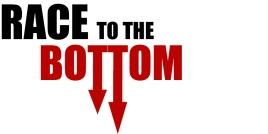 race_to_the_bottomredfull