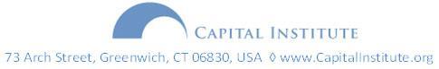 capitallogo
