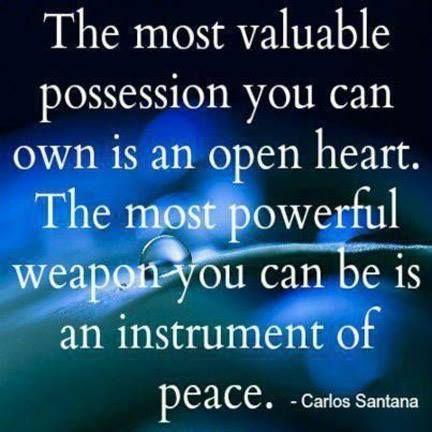 0300ba4e1c43711916b73a433f3c904e-life-lesson-quotes-quotes-on-life